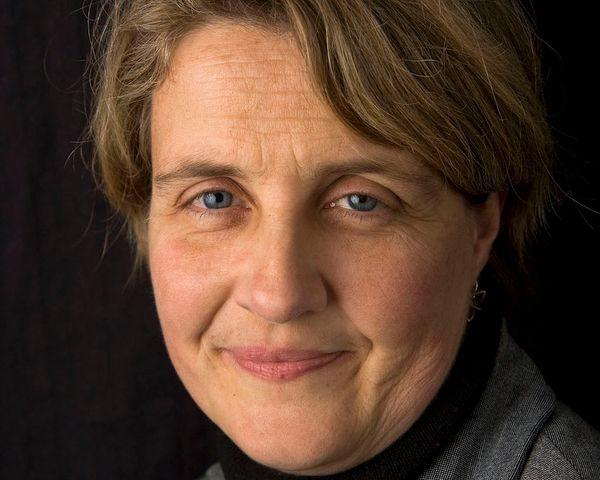 Astrid Von Soosten