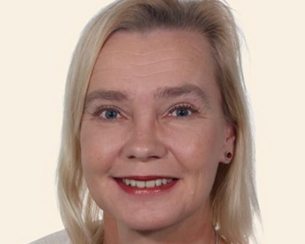 Pia Tornikoski