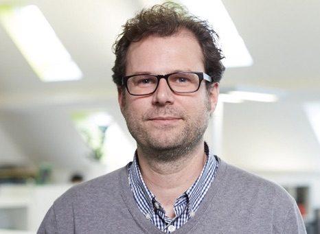 Björn Lampe