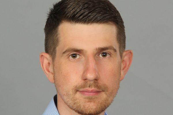 Andrej_Naricyn