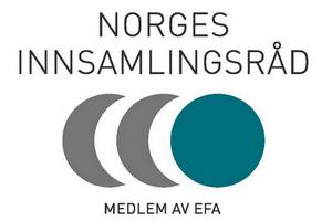 EFA qualifications