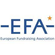 (c) Efa-net.eu
