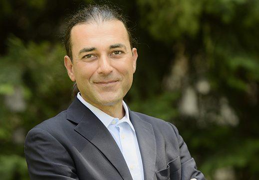 Nicola Bedogni