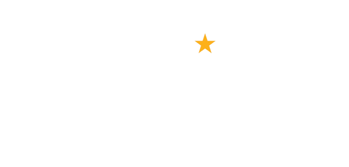 Over 5,150 European fundraisers have achieved EFA certified qualification