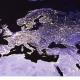 europe_lights