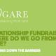 Rogare Relationship Fundraising