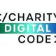 Charity Digital Code