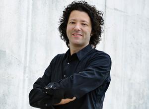 Roger Bergonzoli