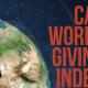 world giving index
