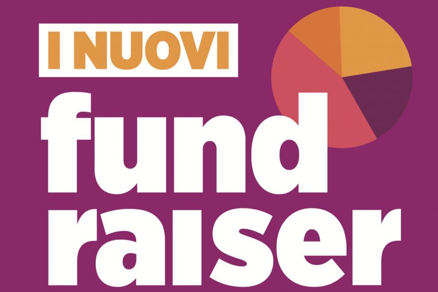 I Nuovi Fundraiser