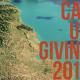 CAF UK Giving 2019