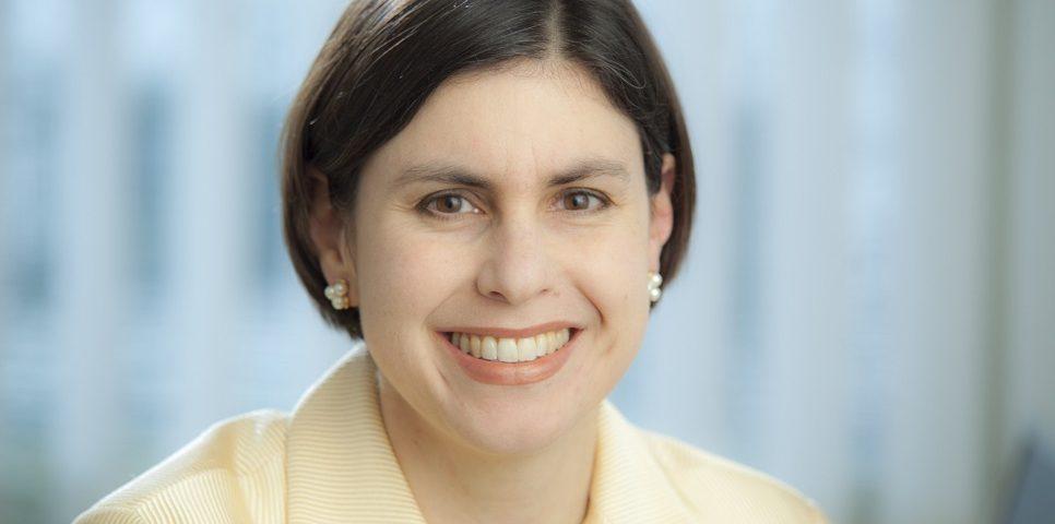 Becky Gilbert, ASSIST