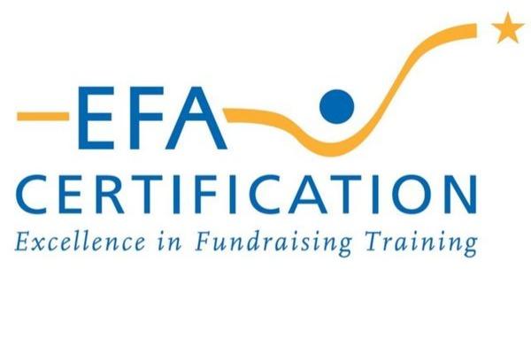 Logo-EFA-Certification