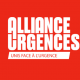 alliance urgences