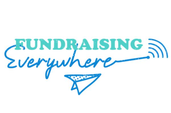 Fundraising Everywhere