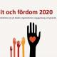 Giva Sverige report