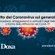 BVA Doxa report