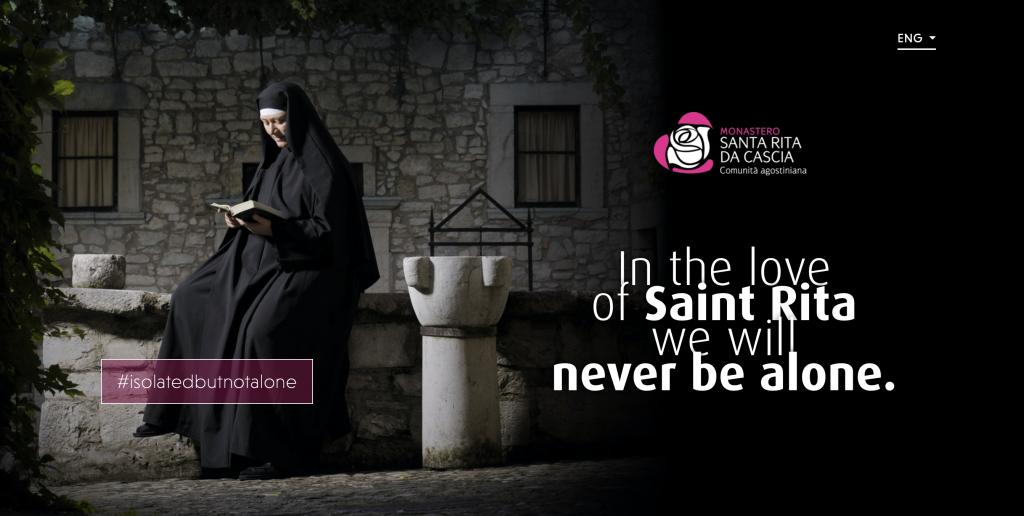 Santa_Rita_Monastery