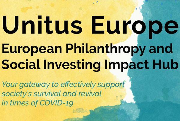 Unitus Europe