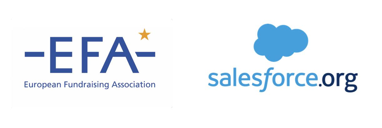 EFA_Salesforce_Org