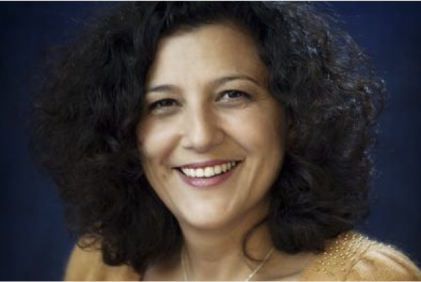 Yaële Aferiat, Association Française des Fundraisers