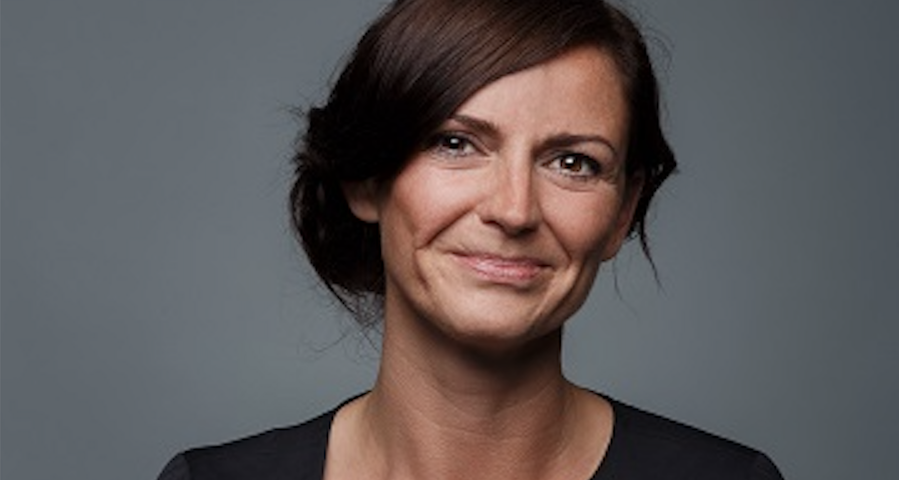 Anna Korzeniewska
