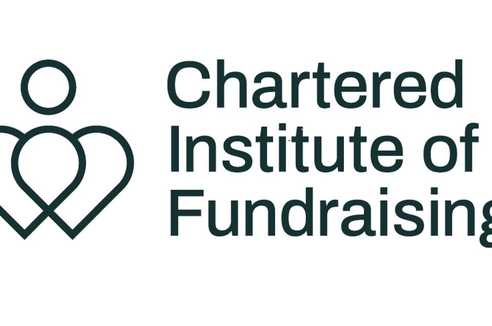 CIOF Logo