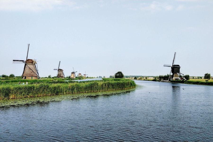 Netherlands_mills