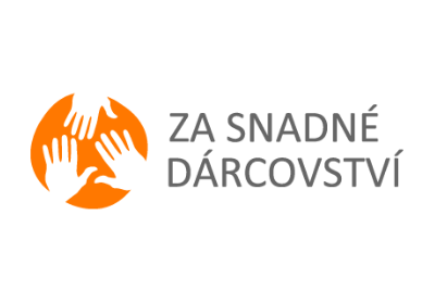 Czech Coalition for Easy Giving