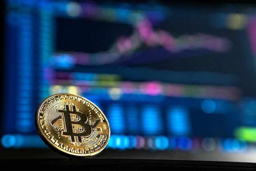 singularity institute bitcoins