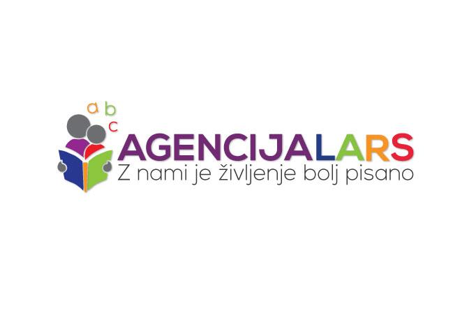 Agencija LARS logo