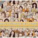Cover of Apprentis d'Auteuil Barometer