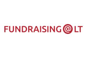 fundraising.lt efa 300×200