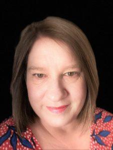 Katie Docherty