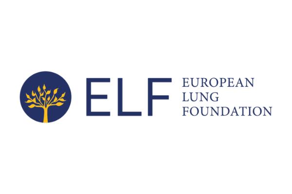 Elf Ad Logo